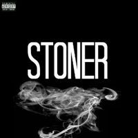 G - Reat - Stoned Stoned ( Sunday Bootleg ) by G-reat official © on SoundCloud