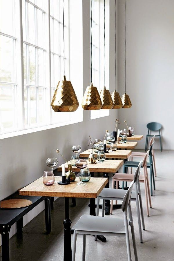 9 Gold Pendants To Light Up Your Life