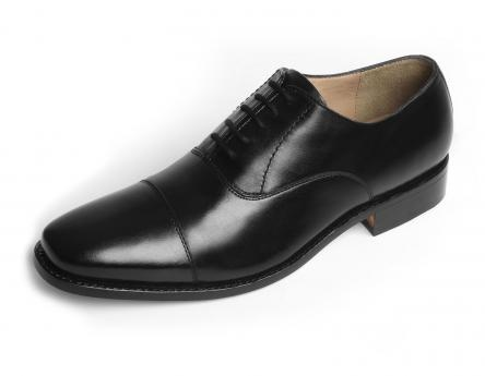 We love formal shoes for men