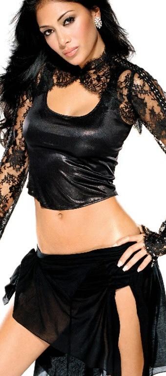 Nicole #Scherzinger   ... Nicole Scherzinger Facebook