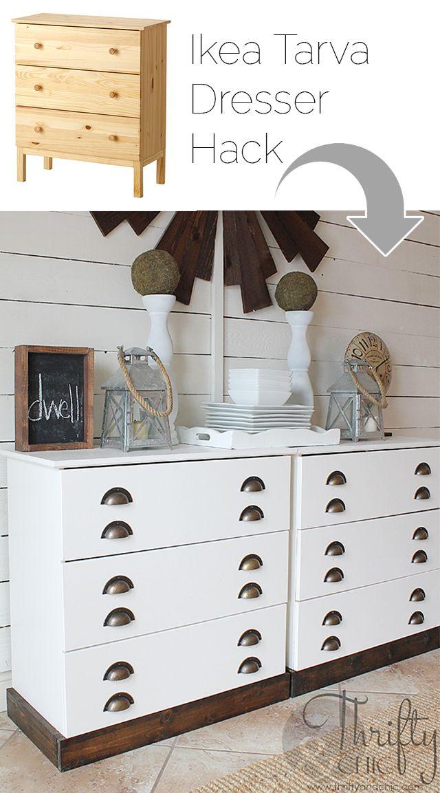 17 best ideas about tarva ikea on pinterest ikea drawers ikea home and ikea interior. Black Bedroom Furniture Sets. Home Design Ideas