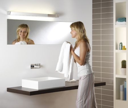 Top tips for electrical safety in the bathroom bathroom for 5 bathroom safety tips