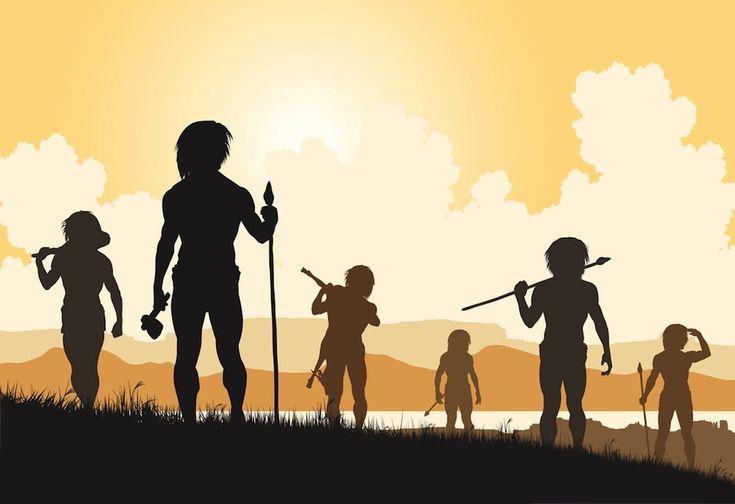 La Dieta Paleo o Dieta Paleolítica (también conocida como Dieta del Hombre de las Cavernas) forma parte de un plan de nutrición que tiene sus orígenes en la dieta que en la época cavernícola se tenía, y que estaba basada en el consumo de plantas silvestres y animales. Todo en torno al periodo Paleolítico, mismo que tuvo una duración de aproxiomadamente 2.5 millones de años y que concluyó en el momento en el que la agricultura se popularizó.