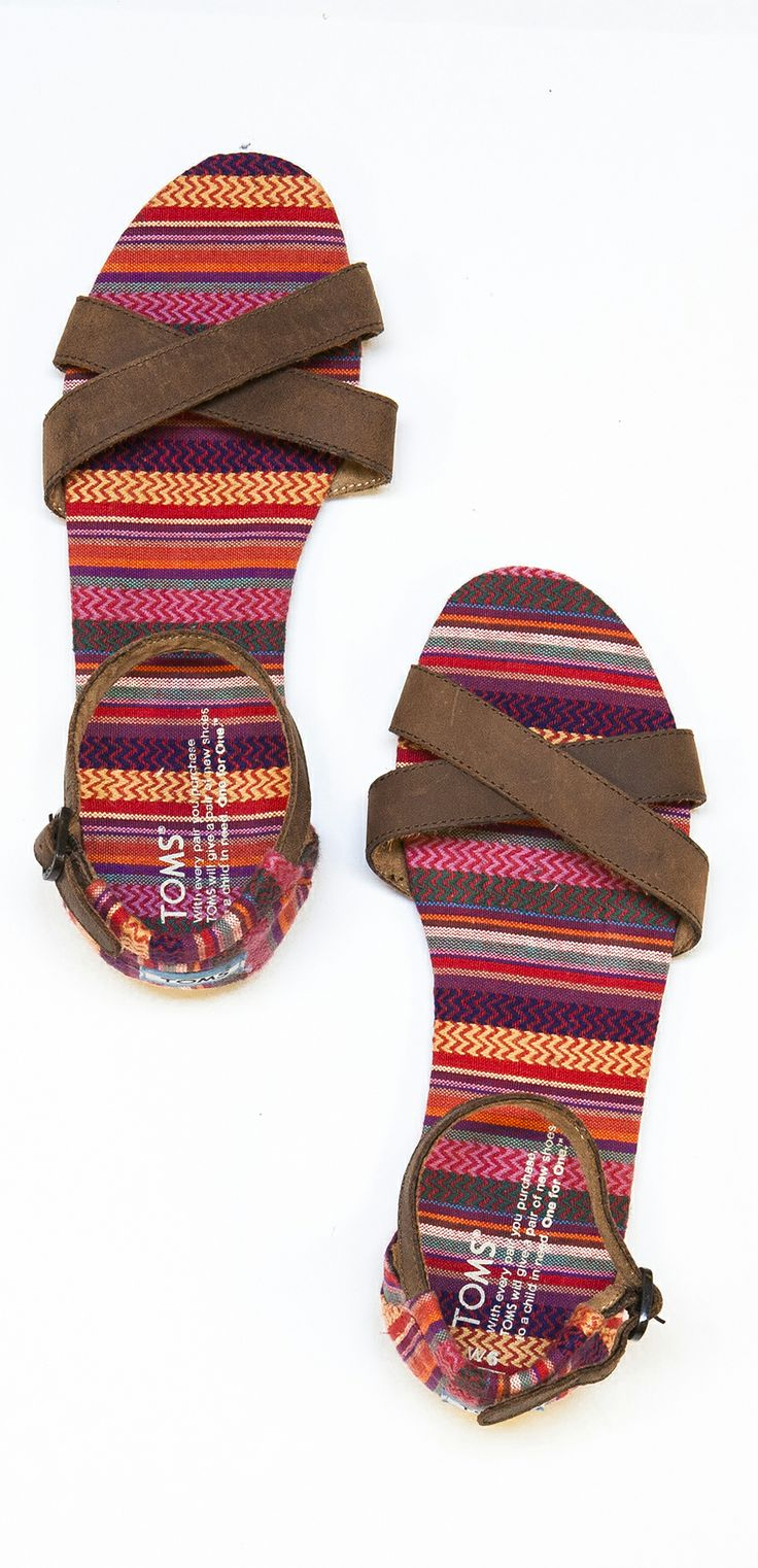 toms shoes commemorative speech Toms women's shoes best sellers has our most popular women's shoes like slip ons, lace ups, boots, flats, wedges, and sandals each pair purchased gives shoes to a child in need one for one.