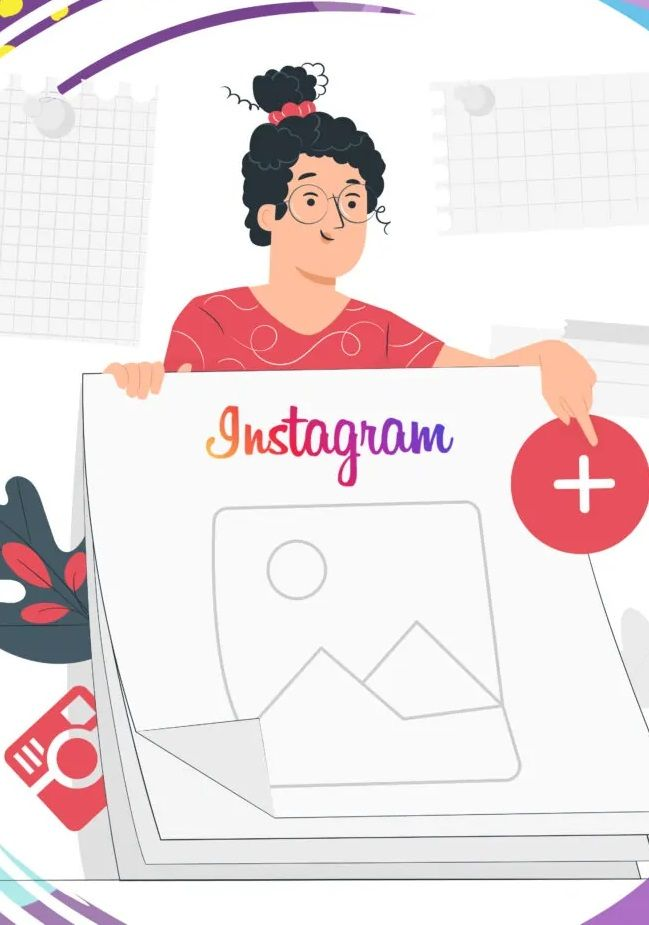 How To Add A Link To Instagram Story An Instagram Swipe Up Feature In 2021 Instagram Promotion Instagram Story Instagram