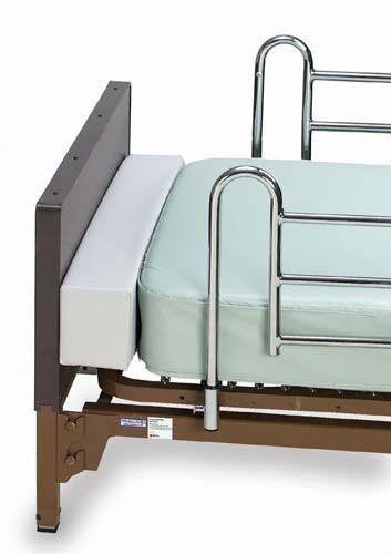 Inspirational Bed Grab Bar Walmart