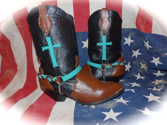 New Inspiring Painted Cowboy Boots 13 Stetson Hand Tooled Boots Ladies