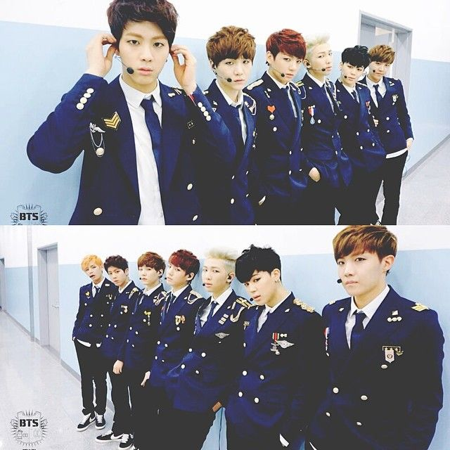907 best BTS images on Pinterest | Bts bangtan boy Bts group and Children
