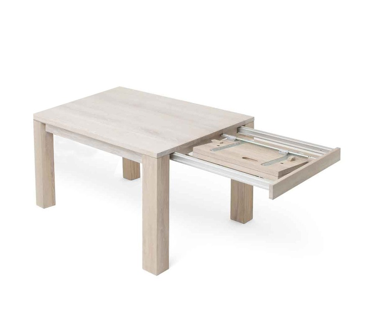 1000 images about table extension on pinterest modern for Db fletcher capstan table price