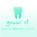 Do you have yellow teeth or tooth gap?  Then visit Gower ST for dentistry for general problem in Melbourne.