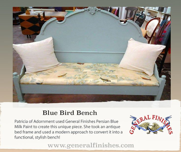 Local Bed Stores: Best 20+ Old Bed Frames Ideas On Pinterest