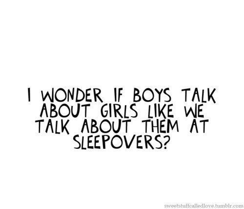 Funny topics to talk about with a girl-6393