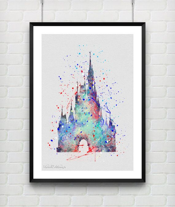 Disney Nursery Wall Decor : Best images about disney drawings paintings icons