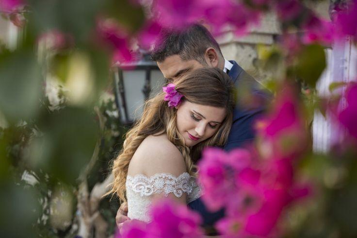 Sibel Alan Photography - En İyi Konak Düğün Fotoğrafçıları gigbi