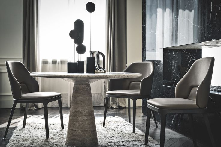 Doa Chairs Furniture Contemporary Furniture Design Contemporary Furniture