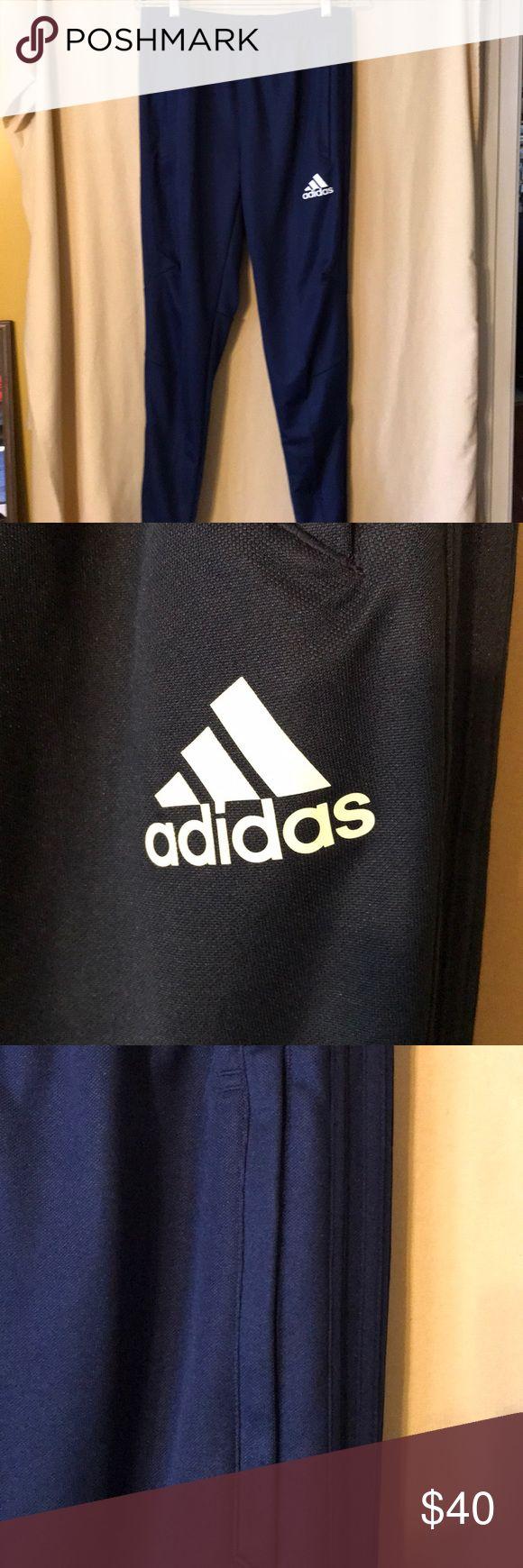 Adidas hose 88387