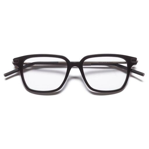 City Square Glasses - Prescription Ready | Rapha