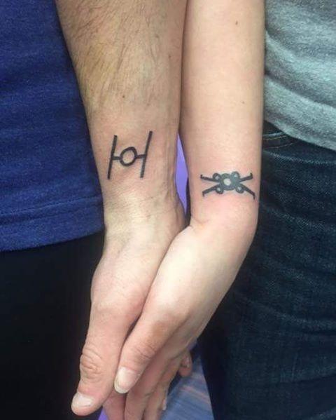 1000+ Ideas About X Tattoo On Pinterest
