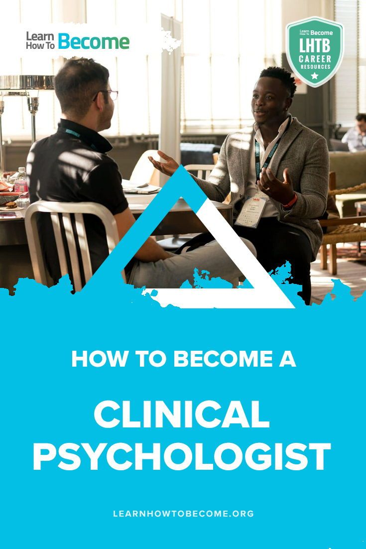 Clinical Psychology Degrees Careers Clinical Psychology