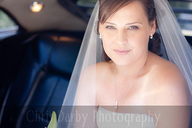 Karina and James Wedding 14