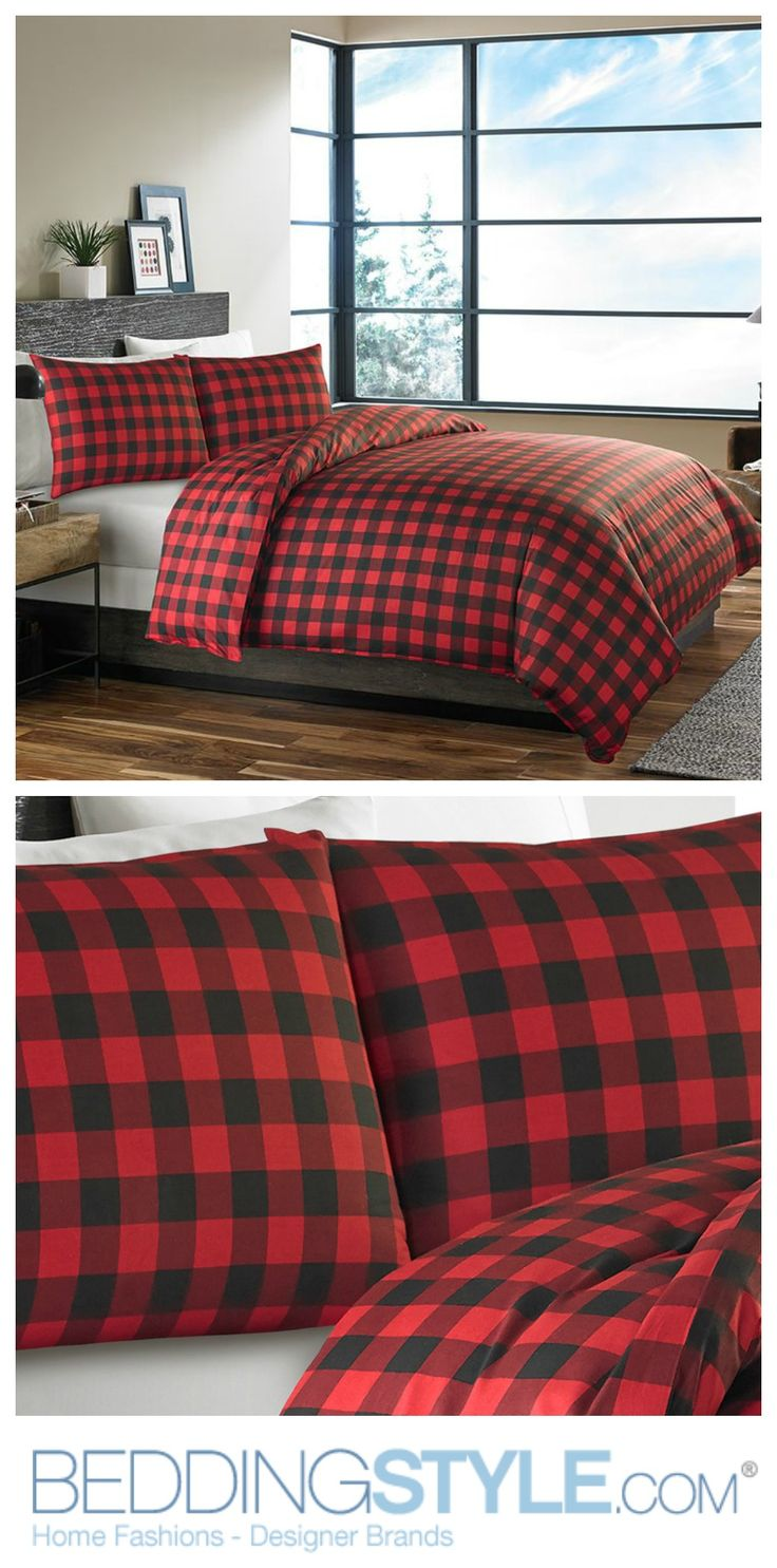 bed set bedding for your intended within vandanalighthealing prepare bauer plaid from home comforter own eddie