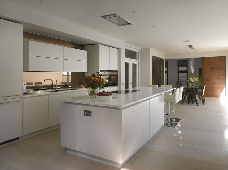 Bespoke Kitchen Design Painting 36 best new at roundhouse images on pinterest   kitchen designs