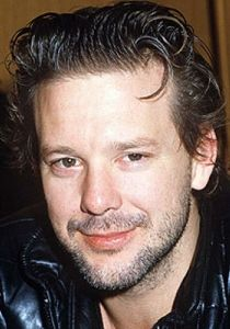 Mickey Rourke Plastic Surgery Before and After - http://www.celebsurgeries.com/mickey-rourke-plastic-surgery-before-after/