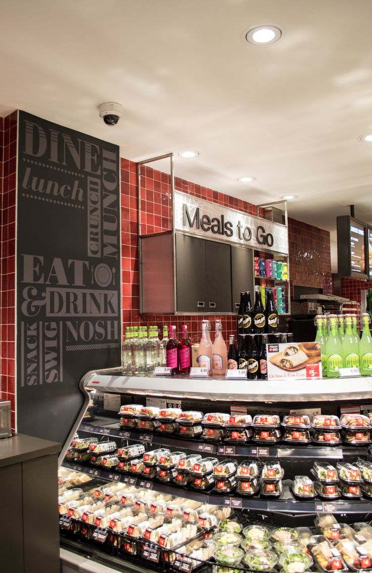 convenience store design convenience stores grocery store interiors