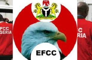 Nigeria News: This is to inform the under-listed candidates that they have been shortlisted by the Economic and Financial Crimes Commission (EFCC) for the A