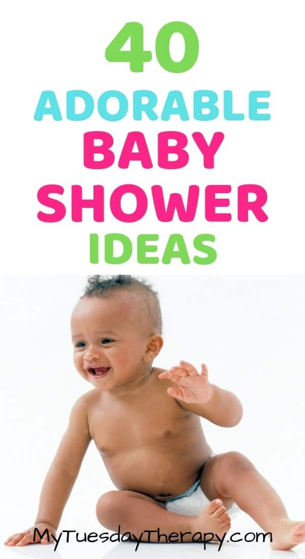 Cool Baby Shower Ideas. How To Host Baby Shower On A Budget. Inexpensive baby shower decoration ideas. Cheap baby shower favors. Cheap baby shower games. Baby shower ideas for boys. Baby shower ideas for girls. Inexpensive baby shower centerpieces. Cheap baby shower invitations. Creative baby shower ideas.