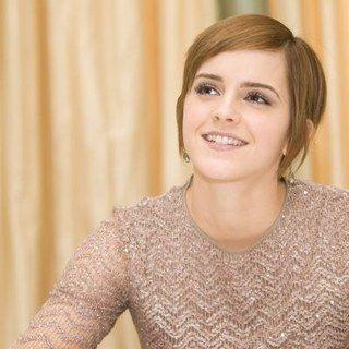 Emma Watson - Album du fan-club