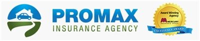 Promax Insurance Agency, a Mercury authorized agent, provides cheapest insurance quotes in California cities & counties like Fontana, Corona, LA, OC, Southern California.