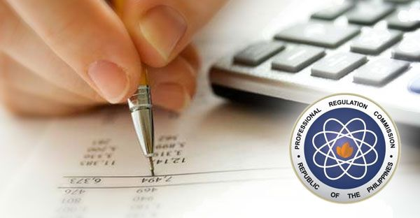 The October 2013 CPA Board Exam results are published online officially available from the Professional Regulation Commission and the Board of Accountancy.