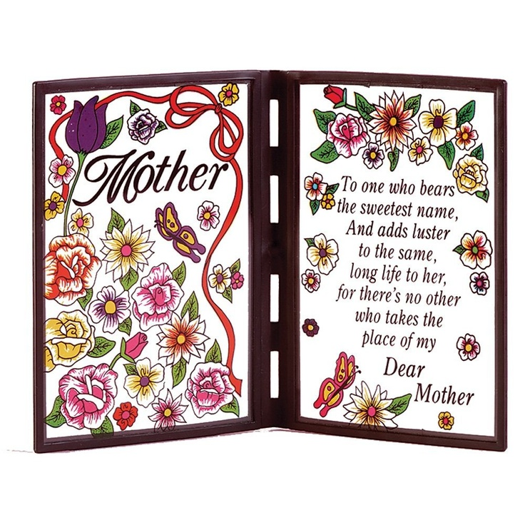 1000 Images About Gifts For Moms Dads Daughters Sons
