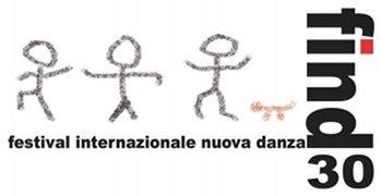 Festival Internazionale Nuova Danza a Cagliari: sconti e sorprese!  http://cartagiovani.it/news/2012/10/15/festival-internazionale-nuova-danza-cagliari-sconti-e-sorprese