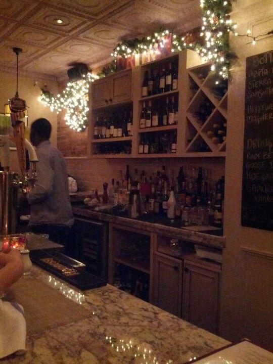 Bluebell Cafe