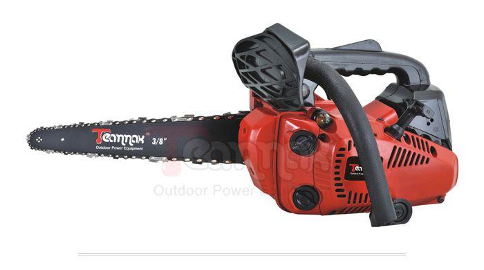 Best chain saw ideas on pinterest texas chainsaw