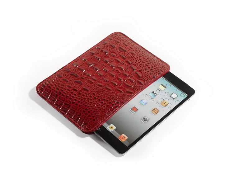15 best Ipad images on Pinterest Leather briefcase, Leather - leather resume portfolio