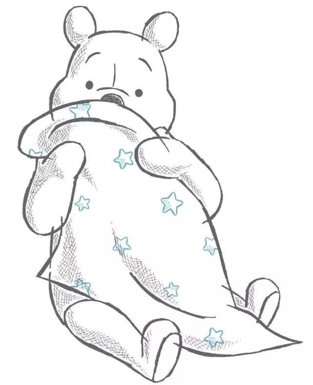 38 best Winnie the Pooh images on Pinterest  Funny posts Funny