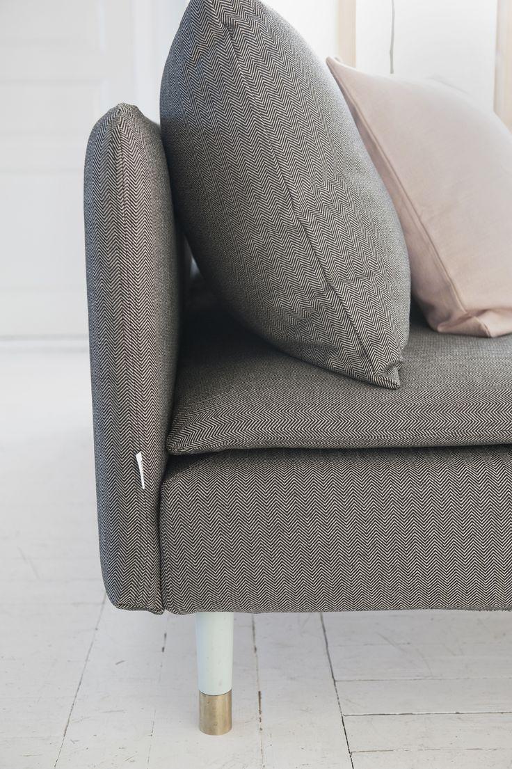best goods furniture images on pinterest