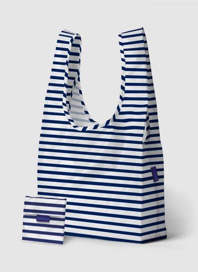 canvas summer bag