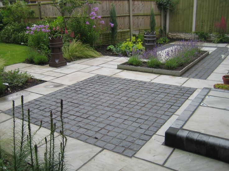 183 best images about hard landscaping materials and ideas for Grey rocks for landscaping