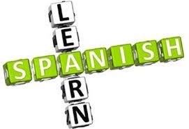 Spanish School On Line  Contact us at: 1 (480) 338 5147 or visit our website at:  http://tulumspanishschool.com/
