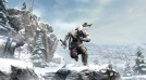 Ubisoft – Assassin's Creed 4 Could Take Place Before Assassin's Creed 3