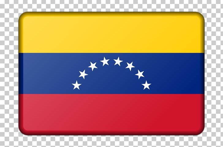 Flag Of Venezuela National Flag Png Drawing Electric Blue Flag Flag Of Bolivia Flag Of Venezuela Venezuela Flag National Flag Bolivia Flag