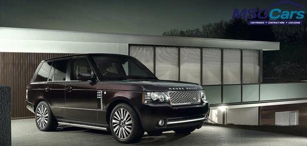 Land Rover-Bad Credit Range Rover Sport http://www.msg-nonstatuscontracthire.co.uk/cars/landrover/rangerover-sport/