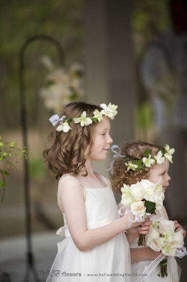 Bouquet 0144