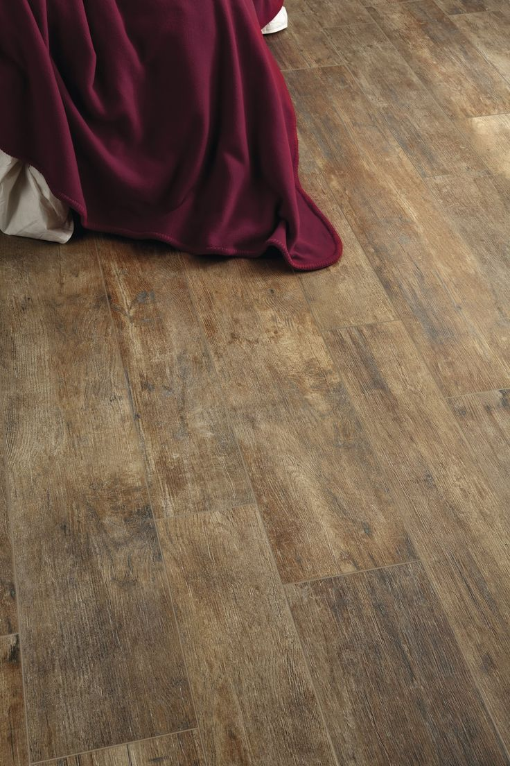 57 best ariostea legni high tech images on pinterest rovere impero high tech woods wood effect porcelain floor tiles for indoor and outdoor use dailygadgetfo Images