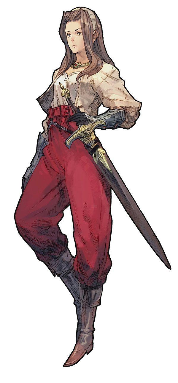 final fantasy 14 pugilist guide