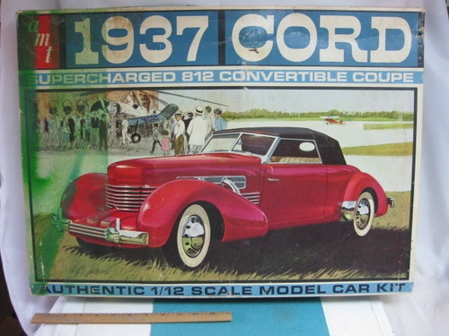 Best 25 Model Cars Kits Ideas On Pinterest Scale Model Cars